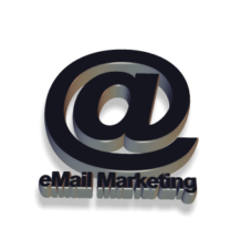 Email Marketing Definitions