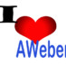 Why Would You Use Aweber?