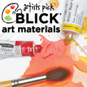 Dick Blick Art Materials