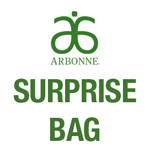 Want Free Arbonne Product?